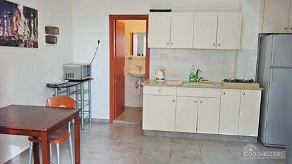 Apartments in Tel Aviv, Zweizimmerwohnung (10593), 003