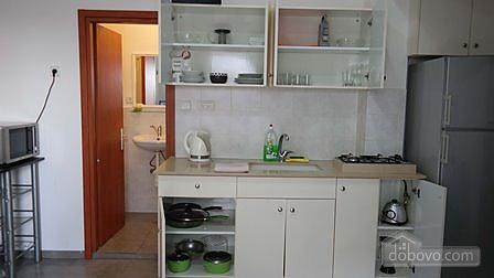 Apartments in Tel Aviv, Zweizimmerwohnung (10593), 004