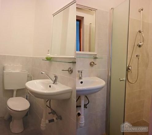 Apartments in Tel Aviv, Zweizimmerwohnung (10593), 006