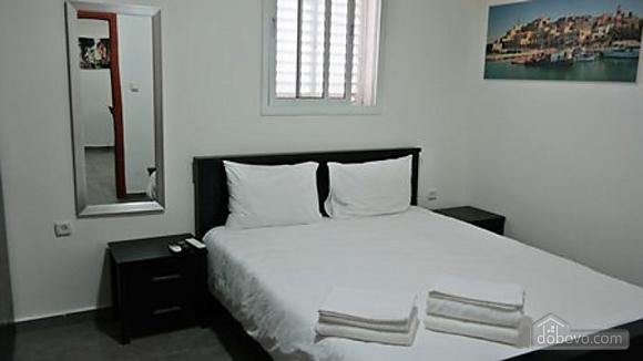 Apartments in Tel Aviv, Zweizimmerwohnung (10593), 001