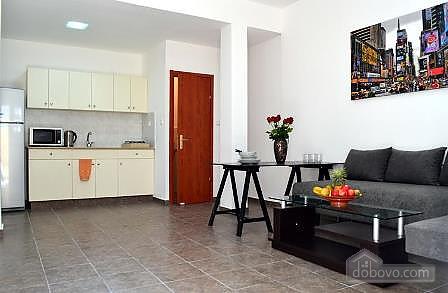 Apartments near the Mediterranean Sea, One Bedroom (79998), 003