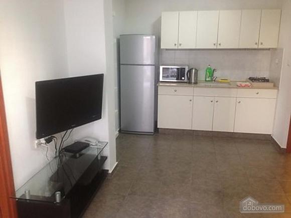 Apartments near the Mediterranean Sea, One Bedroom (79998), 004