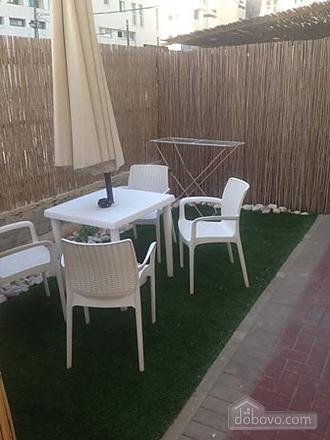 Apartments near the Mediterranean Sea, One Bedroom (79998), 006