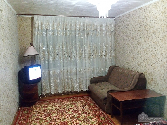 Apartment near Obolonska metro station, Studio (99964), 003