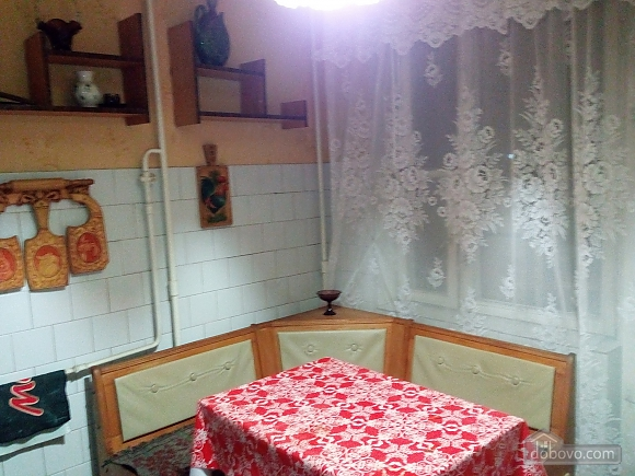 Apartment near Obolonska metro station, Studio (99964), 004