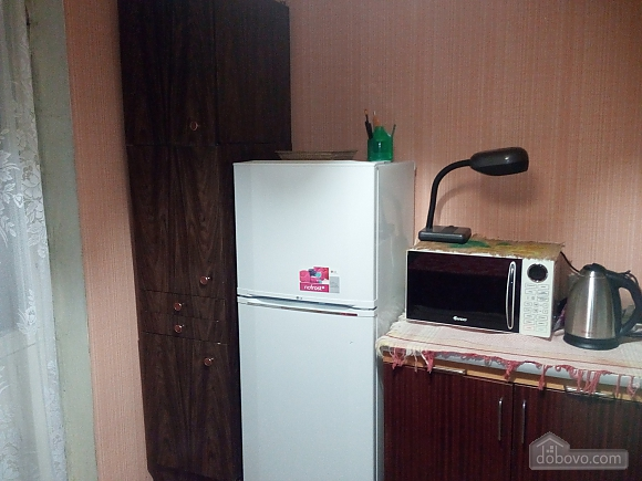 Apartment near Obolonska metro station, Studio (99964), 005