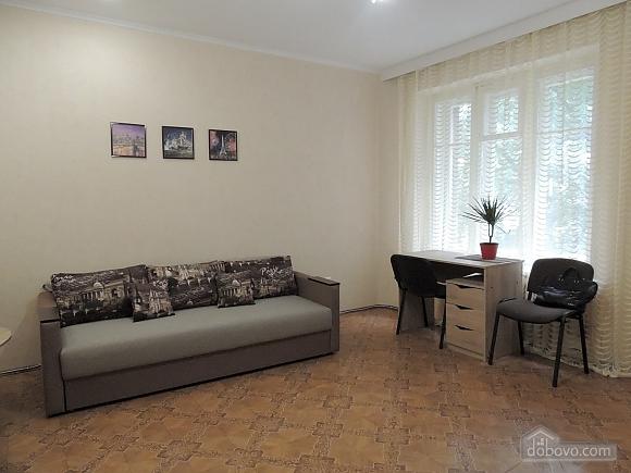 Apartment near Pushkinska metro station, Una Camera (44886), 002