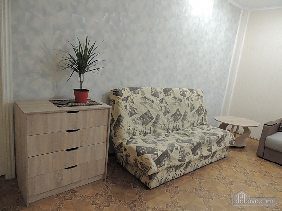 Apartment near Pushkinska metro station, Una Camera (44886), 003