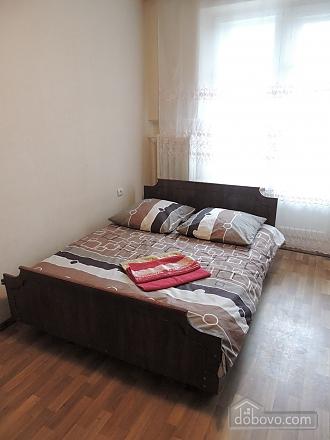 Apartment near Pushkinska metro station, Una Camera (44886), 001