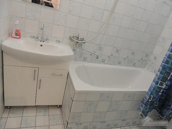 Apartment near Pushkinska metro station, Una Camera (44886), 006
