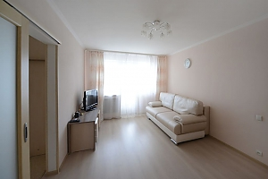 Apartment with renovation near Arena City and Mandarin Plaza, Un chambre, 002