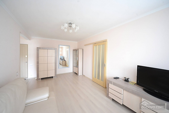 Apartment with renovation near Arena City and Mandarin Plaza, One Bedroom (82528), 003
