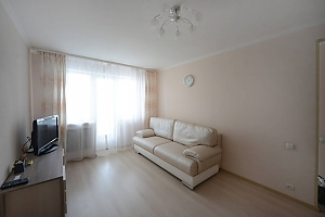 Apartment with renovation near Arena City and Mandarin Plaza, Un chambre, 004