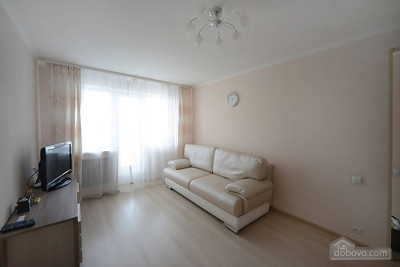 Apartment with renovation near Arena City and Mandarin Plaza, One Bedroom (82528), 004