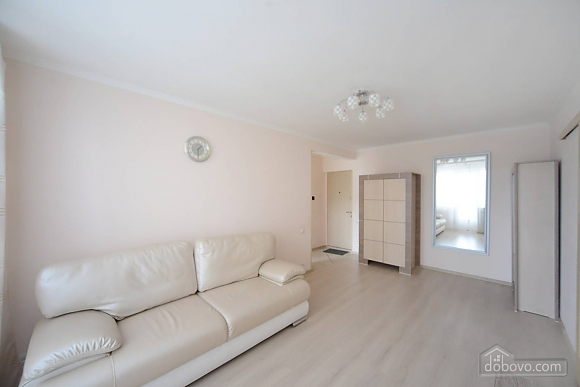 Apartment with renovation near Arena City and Mandarin Plaza, One Bedroom (82528), 008