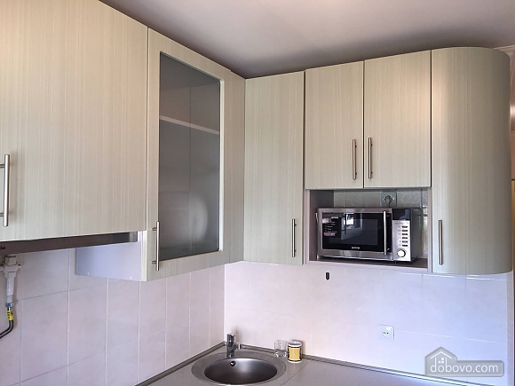 Apartment with renovation near Arena City and Mandarin Plaza, One Bedroom (82528), 011