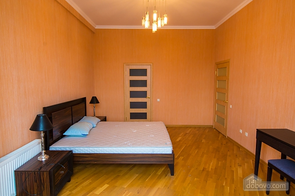 Amazing apartment in the heart of Lviv, Un chambre (89296), 005