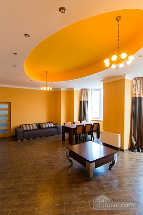 Amazing apartment in the heart of Lviv, Un chambre (89296), 009