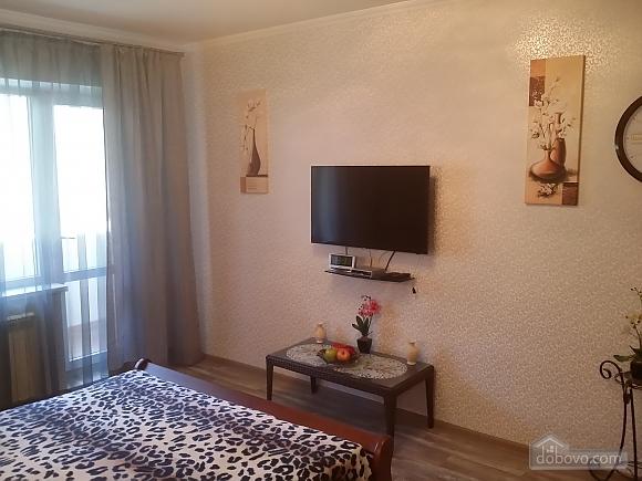 Cozy apartment, Studio (60329), 001