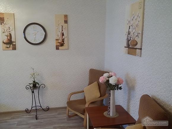 Cozy apartment, Studio (60329), 002