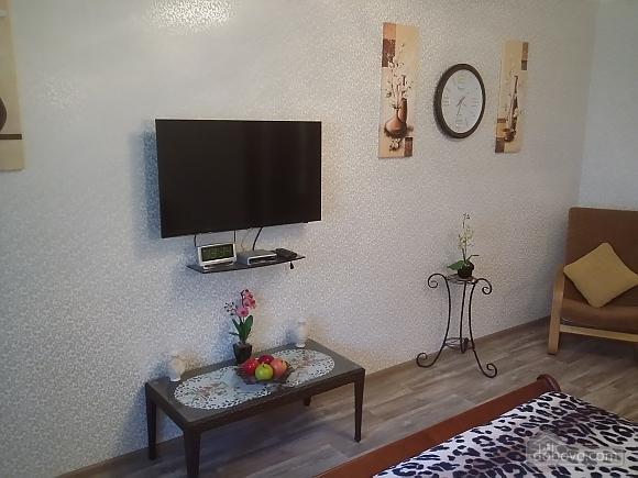 Cozy apartment, Studio (60329), 003