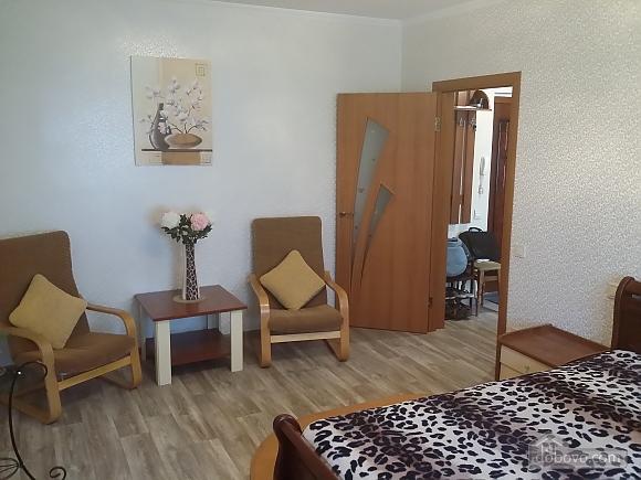 Cozy apartment, Studio (60329), 004