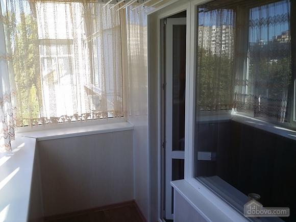 Cozy apartment, Studio (60329), 006