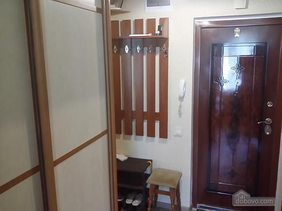 Cozy apartment, Studio (60329), 007