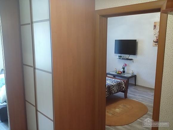 Cozy apartment, Studio (60329), 008