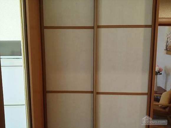 Cozy apartment, Studio (60329), 009