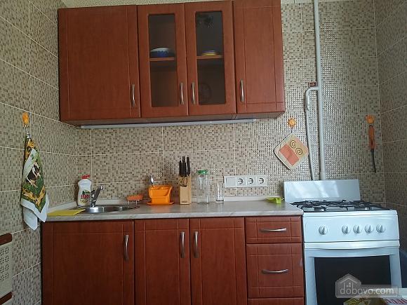 Cozy apartment, Studio (60329), 012