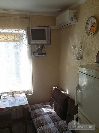 Cozy apartment, Studio (60329), 013
