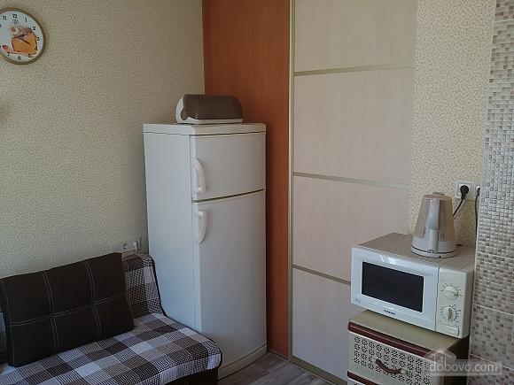 Cozy apartment, Studio (60329), 014