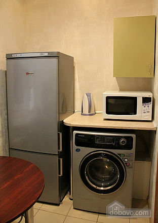 Cozy apartment in Kiev, Studio (92453), 002