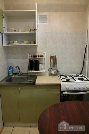 Cozy apartment in Kiev, Studio (92453), 005