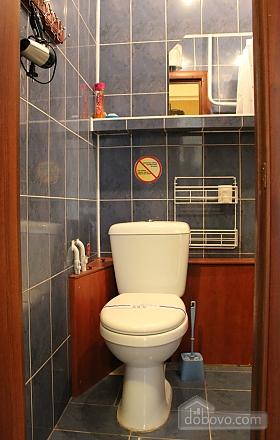 Cozy apartment in Kiev, Studio (92453), 007