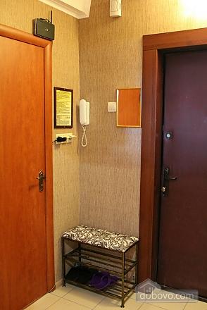 Cozy apartment in Kiev, Studio (92453), 008