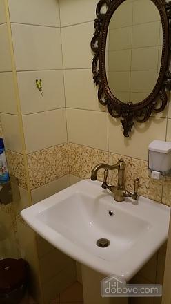 Место в хостеле Леосфера, 1-комнатная (48916), 012