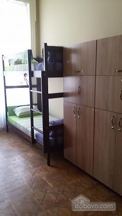 Место в хостеле Леосфера, 1-комнатная (48916), 014