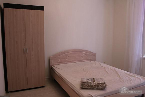Квартира на Оболони, 2х-комнатная (94781), 001