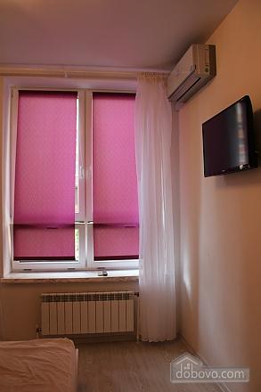 Квартира на Оболони, 2х-комнатная (94781), 002