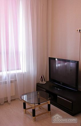 Квартира на Оболони, 2х-комнатная (94781), 003