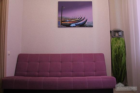 Квартира на Оболони, 2х-комнатная (94781), 004