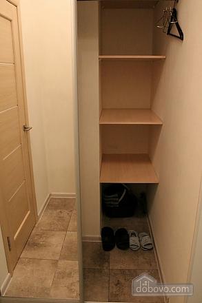 Квартира на Оболони, 2х-комнатная (94781), 007
