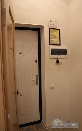 Квартира на Оболони, 2х-комнатная (94781), 008