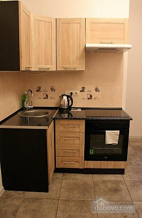 Квартира на Оболони, 2х-комнатная (94781), 009