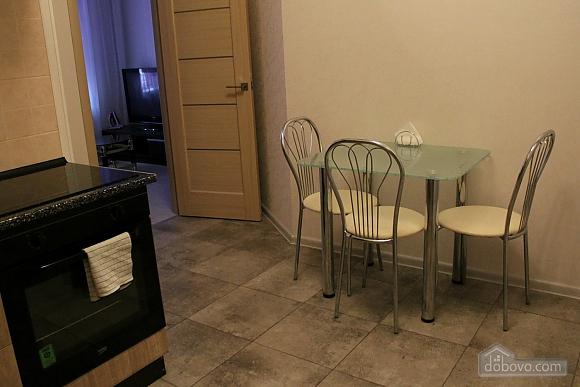 Квартира на Оболони, 2х-комнатная (94781), 010