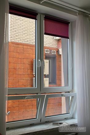 Квартира на Оболони, 2х-комнатная (94781), 011
