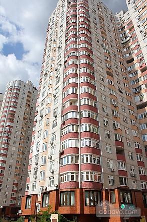 Квартира на Оболони, 2х-комнатная (94781), 013