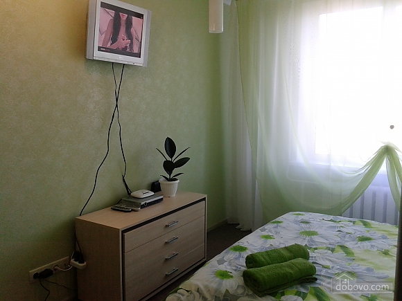 Nice apartment for romantic meetings, Studio (79430), 004